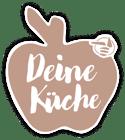 ulna-kueche-logo-landingpage